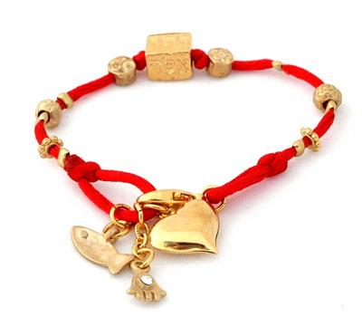 Kabbalah bracelets amp meaning red kabbalah bracelet